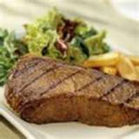 Ranch_steak